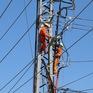 Nắng nóng gay gắt, tiêu thụ điện miền Bắc đạt đỉnh
