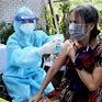 TP Hồ Chí Minh phải tiêm toàn bộ vaccine COVID-19 Pfizer và Moderna trước 8/8