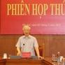Tổng Bí thư Nguyễn Phú Trọng: Công tác phòng, chống tham nhũng ngày càng quyết liệt hơn