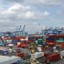 Đưa hàng nhập tồn trên 15 ngày khỏi cảng Cát Lái