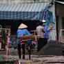Hơn 900 tỷ đồng hỗ trợ người nghèo, lao động mất việc tại TP Hồ Chí Minh