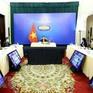 Các nước Tiểu vùng Mekong tham dự Hội nghị Bộ trưởng Những người bạn của Mekong lần thứ nhất