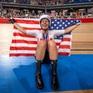 Bảng tổng sắp huy chương chung cuộc Olympic Tokyo 2020: Đoàn thể thao Mỹ giành vị trí số 1