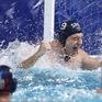 KẾT QUẢ Olympic Tokyo 2020 ngày thi đấu 08/8: Đoàn thể thao Serbia giành tấm HCV cuối cùng