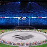 Lễ bế mạc Olympic Tokyo 2020: Khép lại một kỳ thế vận hội đặc biệt!