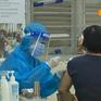 TP Hồ Chí Minh xử lý 230.000 phản ánh cập nhật thông tin tiêm chủng