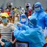 Hơn 33 triệu liều vaccine COVID-19 đã được tiêm tại Việt Nam