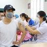 Phó Thủ tướng yêu cầu hỗ trợ hoàn thiện hồ sơ xem xét cấp phép khẩn cấp vaccine Nano Covax