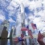 Nước Mỹ đã thay đổi vĩnh viễn sau vụ khủng bố 11/9