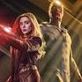 Emmy 2021: Marvel lần đầu được xướng danh
