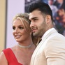 Britney Spears muốn kết hôn ngay lập tức!