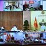 Thủ tướng: Chậm nhất đến 30/9/2021, tỉnh Kiên Giang và Tiền Giang phải kiểm soát được dịch bệnh