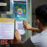 """Hàng quán Hà Nội """"tay năm, tay mười"""" chuẩn bị cho thời khắc mở cửa sau 2 tháng giãn cách"""