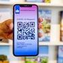 Italy bắt buộc sử dụng thẻ xanh COVID-19 tại nơi làm việc