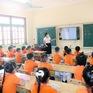 Hà Nội bảo đảm tiến độ xây dựng 85 trường đạt chuẩn quốc gia trong năm 2021