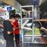 Hà Nội: Sau 21/9 sẽ tiếp tục nới lỏng một số hoạt động, dịch vụ