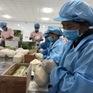 Thúc đẩy xuất khẩu nông sản những tháng cuối năm