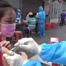 TP Hồ Chí Minh tăng tốc bao phủ vaccine