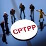 Trung Quốc đệ đơn xin gia nhập CPTPP