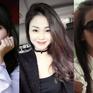 Loạt ảnh bất ngờ thời xưa của Bảo Thanh, Lương Thu Trang và Phương Oanh
