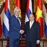Chuyến thăm Cuba, dự Đại hội đồng LHQ tại Hoa Kỳ của Chủ tịch nước có nhiều ý nghĩa quan trọng