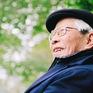 Vĩnh biệt người nghệ sĩ của tuổi thơ - NSND Ngô Mạnh Lân