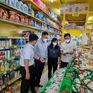 Xem xét, đánh giá các tiêu chí, từng bước mở lại siêu thị và chợ truyền thống