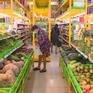 """TP Hồ Chí Minh: Thí điểm mua bán ở """"vùng xanh"""", nhiều người dân vẫn dè dặt"""