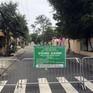 """Kiên Giang quyết tâm """"chuyển xanh"""" toàn tỉnh vào ngày 21/9"""
