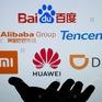 Cách Trung Quốc chỉnh đốn các đại gia công nghệ?