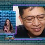 """Cuộc hẹn cuối tuần: Tuệ Nhi của """"11 tháng 5 ngày"""" hẹn hò với anh da nâu Việt Hoàng"""