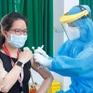 Đề nghị 19 tỉnh thành phía Nam khẩn trương lên kế hoạch tiêm vaccine