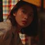 11 tháng 5 ngày - Tập 23: Đăng ốm nằm một mình trong phòng, Nhi bỗng nhiên thấy thương