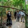 TP Hồ Chí Minh thí điểm du lịch có kiểm soát