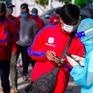 TP Hồ Chí Minh: Shipper khó giao hàng liên quận, đơn hàng bị hủy liên tiếp
