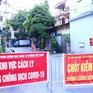 Hà Nội: Giám sát chặt chùm ca bệnh COVID-19 phức tạp chưa rõ nguồn lây tại quận Long Biên