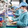 """Các hiệp hội doanh nghiệp nước ngoài khuyến nghị Việt Nam """"Hành động ngay"""""""