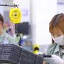 Doanh nghiệp quốc tế nhận định tích cực về triển vọng kinh tế Việt Nam
