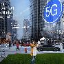Sáng kiến thúc đẩy sự thành công của mạng 5G tại Việt Nam