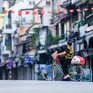 Hà Nội thông tin về biện pháp chống dịch từ 6h00 ngày 21/9