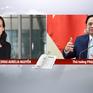 Thủ tướng đề nghị COVAX ưu tiên phân bổ vaccine cho Việt Nam càng nhanh càng tốt