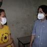 7,3 triệu người dân TP Hồ Chí Minh được hỗ trợ khó khăn trong đợt 3
