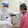 Thủ tướng yêu cầu nghiên cứu 2 phương pháp điều trị cho bệnh nhân mắc COVID-19