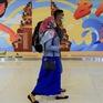 Indonesia sẽ mở cửa đón du khách nước ngoài vào tháng 10/2021
