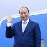 Chủ tịch nước Nguyễn Xuân Phúc kết thúc tốt đẹp chuyến thăm Cuba
