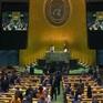 Mỹ tăng cường an ninh tại Tuần lễ cấp cao Đại hội đồng Liên Hợp Quốc