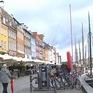 Thủ đô của Đan Mạch an toàn nhất thế giới