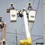 Giá năng lượng đắt đỏ đe dọa kinh tế châu Âu