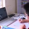 Hỗ trợ học sinh học tập tốt hơn từ nguồn học liệu trực tuyến
