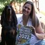 Kỷ lục Guinness năm 2022: Ghi nhận hàng loạt điều độc và lạ
